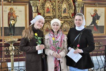 Традиции Дня жён-мироносиц и дата «бабьего» праздника в 2021 году