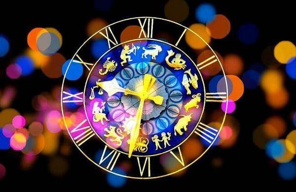 Гороскоп на июнь 2021 года от Анжелы Перл обещает множество перемен itemprop=