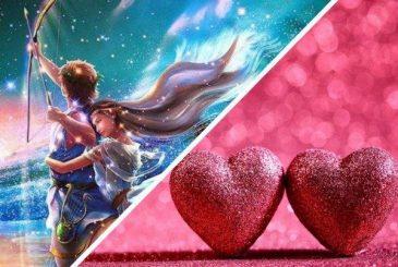 Кто из знаков Зодиака найдет свою любовь в мае 2021 года