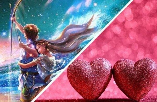 Кто из знаков Зодиака найдет свою любовь в мае 2021 года itemprop=