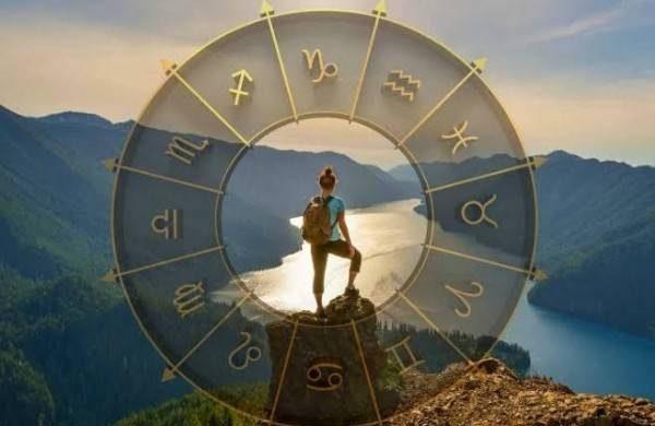 Советы астролога на неделю с 31 мая по 6 июня 2021 года itemprop=
