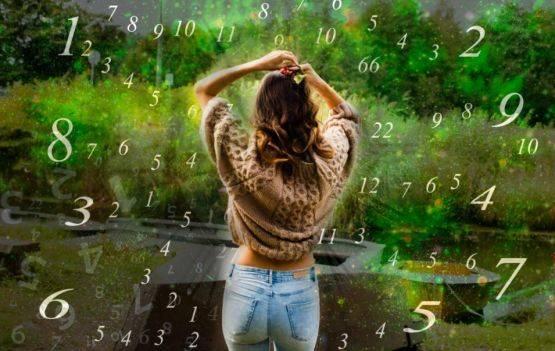 Несколько способов узнать свое счастливое число itemprop=