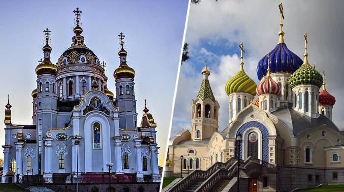 Приметы для православных на день Кузьмы и Демьяна 14 июля 2021 года itemprop=