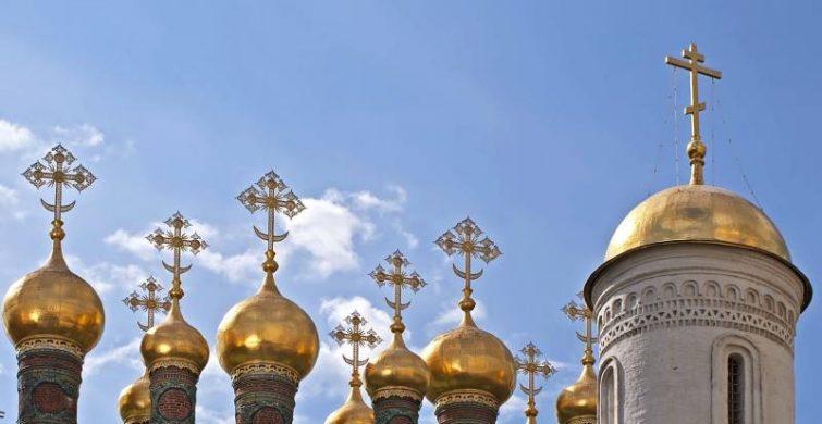 Церковный календарь для православных верующих на 14 июля 2021 года itemprop=