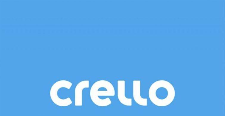 Создать свой дизайн, не имея навыков более чем легко с помощью программы Crello itemprop=