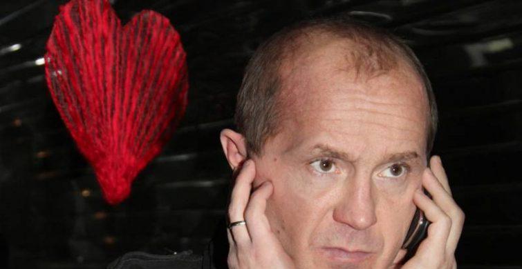 Друг Андрея Панина обвинил бизнесменов из Одессы в смерти актера itemprop=