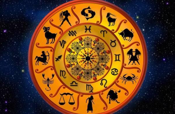 Точный гороскоп на неделю, со 2 по 8 августа 2021 года itemprop=