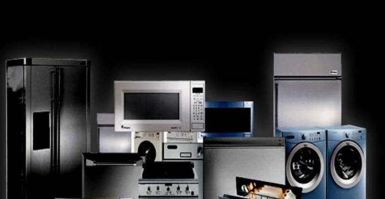 Выбор техники для дома: один бренд или несколько itemprop=