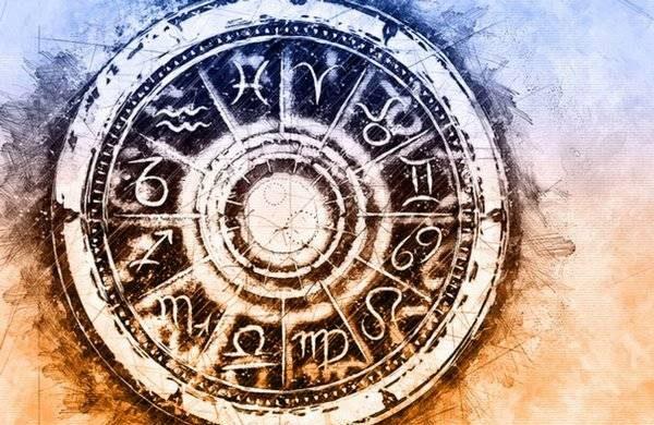 Непредсказуемый август: гороскоп на неделю с 16 по 22 число itemprop=