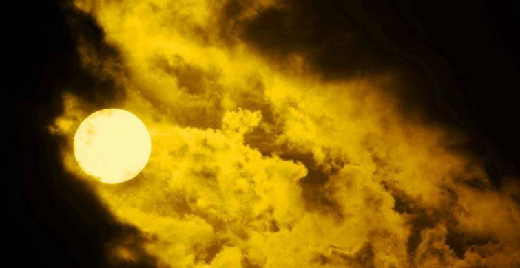 Благоприятные дни в сентябре 2021 года, подробный лунный календарь itemprop=