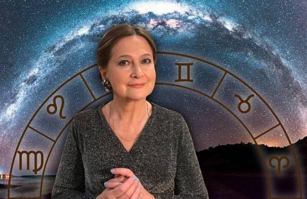 Тамара Глоба дала точный прогноз для каждого знака Зодиака на сентябрь 2021 itemprop=