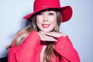Почему Анита Цой в инвалидной коляске, что произошло с певицей