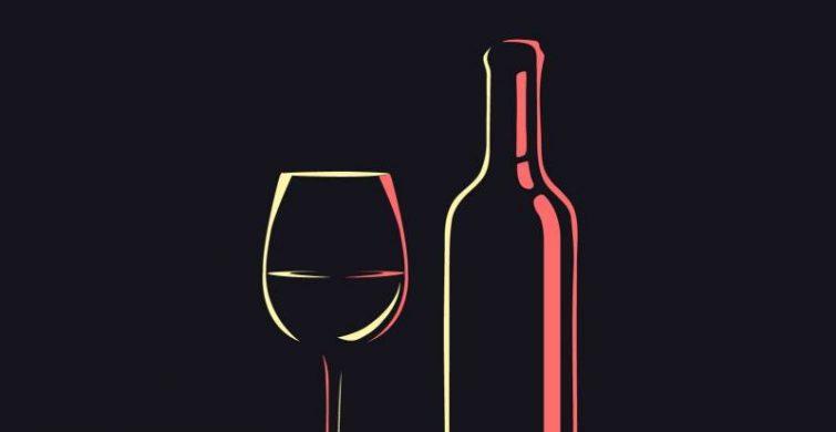 Необычный праздник День виртуальной бутылки отмечается 12 сентября itemprop=