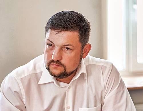 Сдача нормативов ГТО, организованная Ильей Лещевым в Петербурге, стала праздником спорта itemprop=