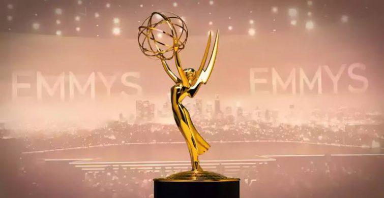 Премия «Эмми»-2021 прошла в Лос-Анджелесе, кто стал победителем itemprop=