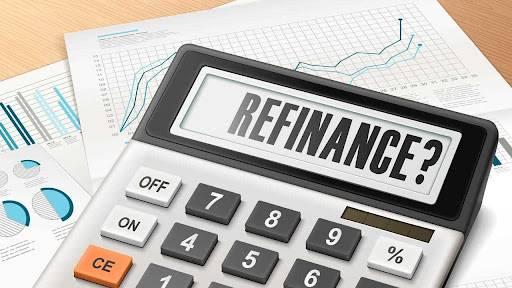 Когда рефинансирование кредита банка будет выгодным для клиента itemprop=