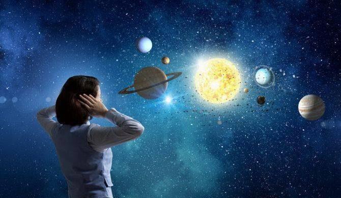 Ретроградный Меркурий 2021: особенности периода, чем опасен для людей, что можно делать itemprop=