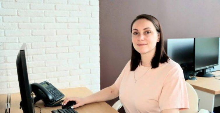 Юлия Саранова разработала методические рекомендации для помощи детям-трансгендерам itemprop=