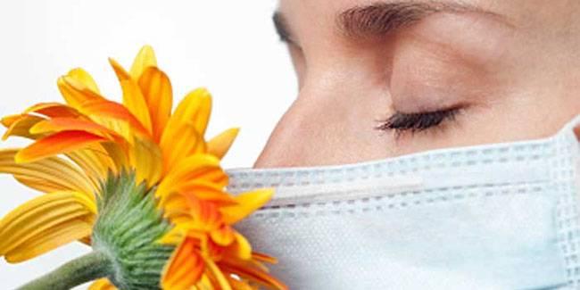 Красивые поздравления с днём аллерголога 16 октября