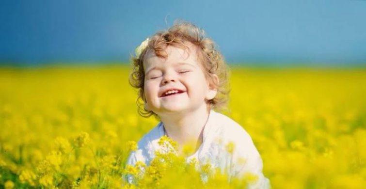 День солнечных улыбок отмечают 8 октября: гифки и картинки с праздником itemprop=