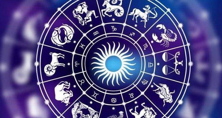 Общий гороскоп для всех знаков зодиака на 12 и 13 октября itemprop=
