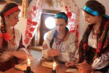 Гадания на покров 14 октября: народные традиции праздника