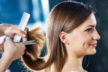Удачные дни для стрижки и окраски волос в октябре-ноябре 2021 года